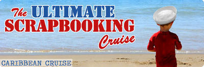 Ultimate_cruise
