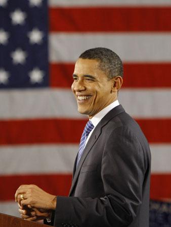 20080205_obamaparty2_33