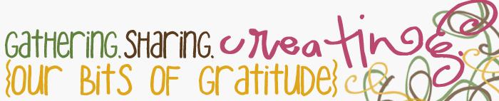 Bits-of-gratitude_blog-hop