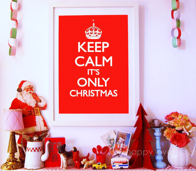 KEEP-CALM-CHRISTMAS-1