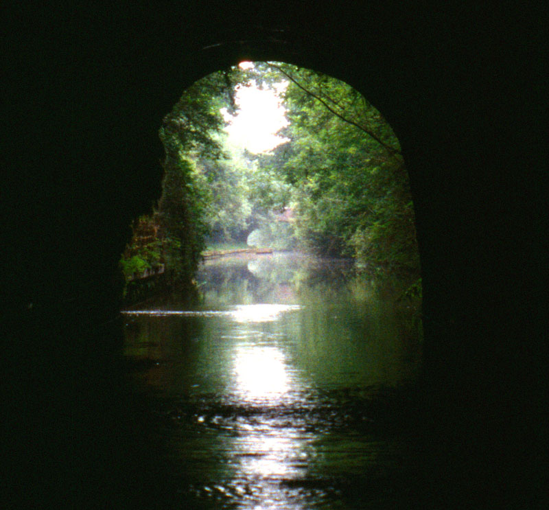 Light_at_the_end_of_the_tunnel_l