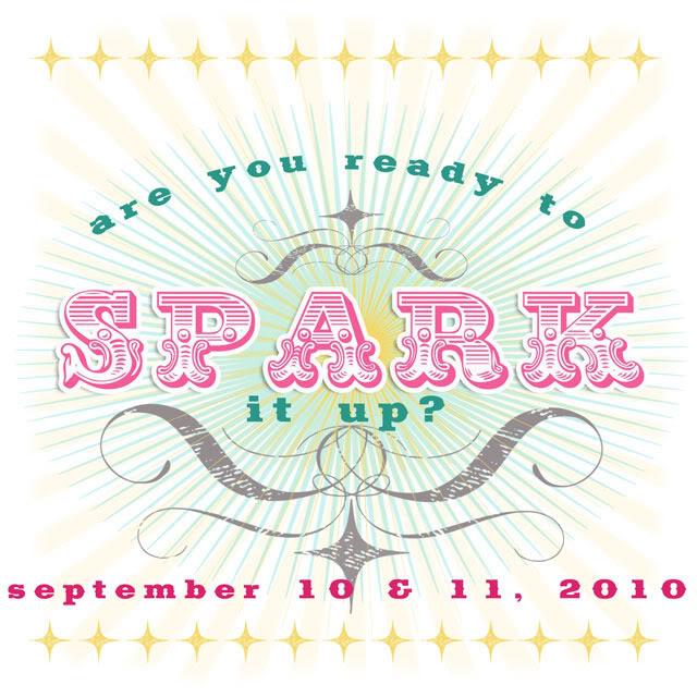 SparkNo2_RhonnaFarrer