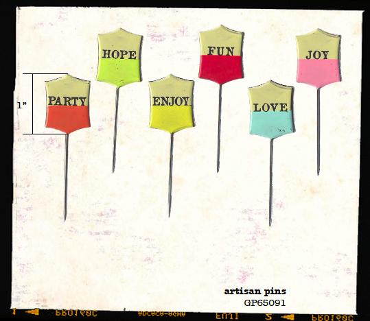 Get-attachment-3