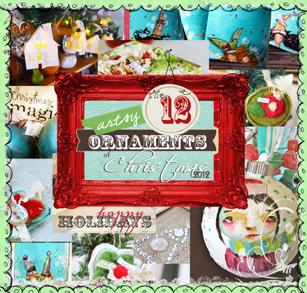 12ArtsyOrnaments2012_mediumfile(1)