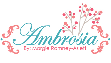 Ambrosia logo low res