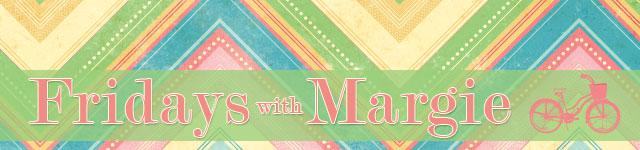 Wordpress-title-margie