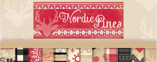 Nordic-Pines
