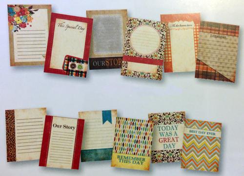 AH-Journaling