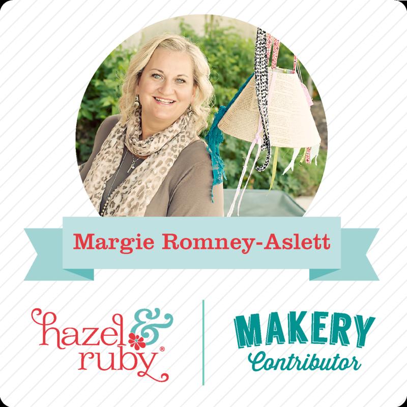 Margie-romney-aslett
