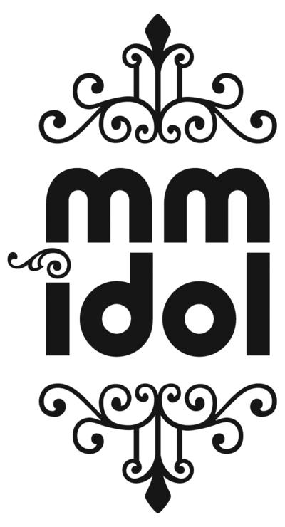 Mmidollogo
