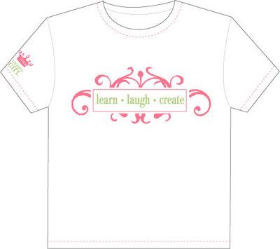 Tshirts_mockup_v02